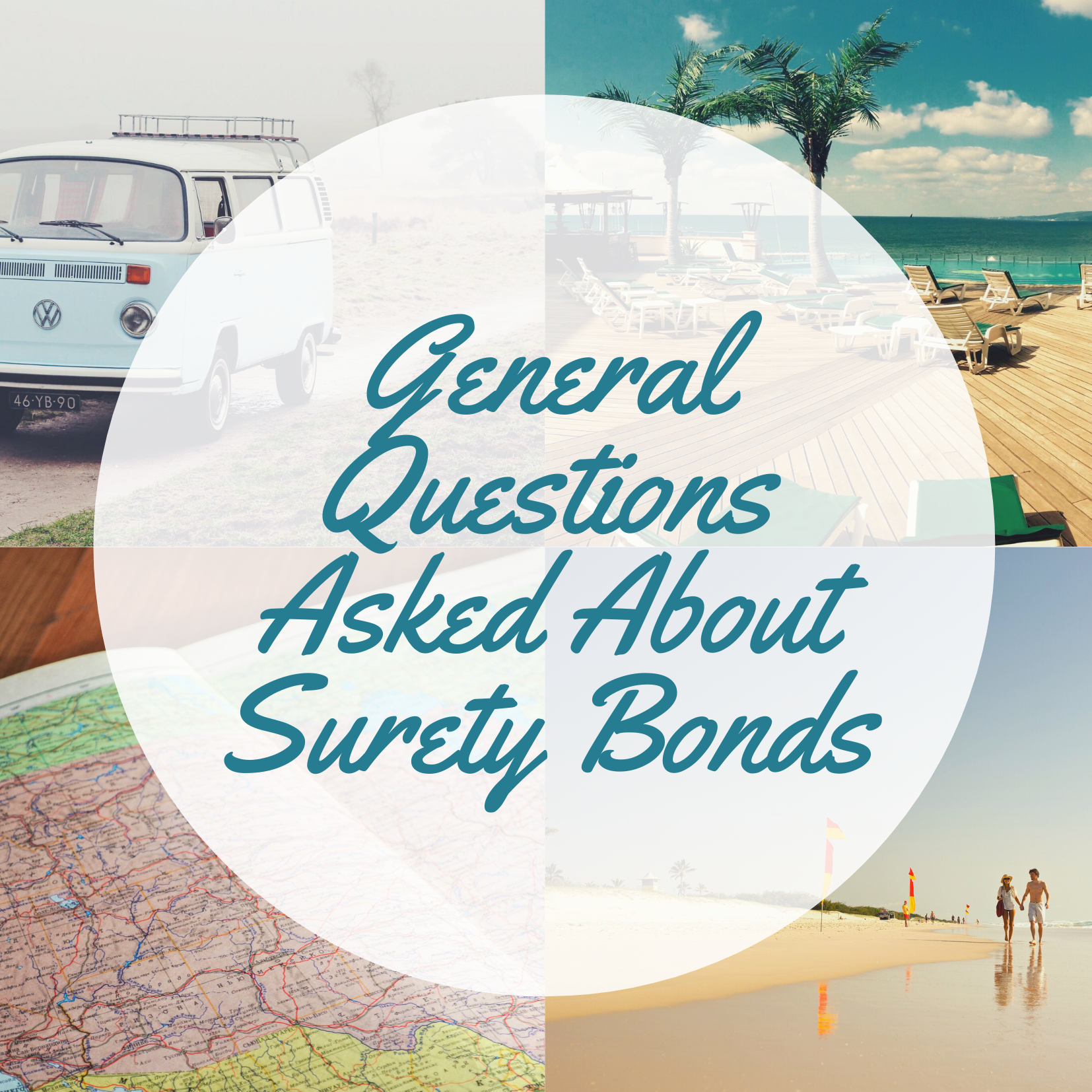 surety bonds - hat are surety bonds and how do they work - beach vibe photos
